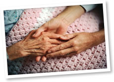 Hospice Myths & Misconceptions